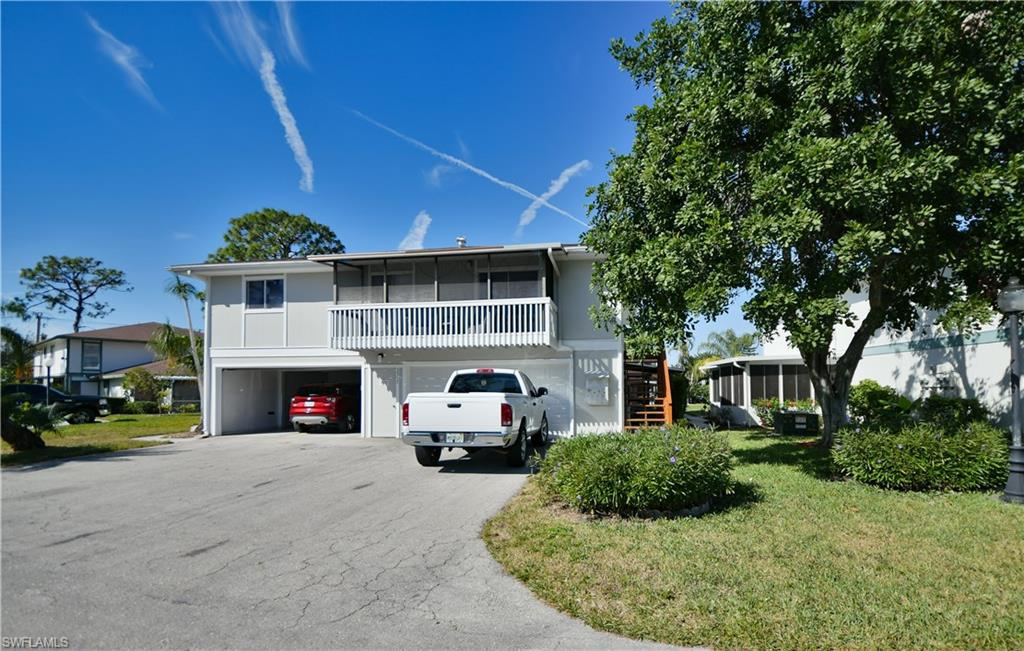 3371  Alouette CIR, Fort Myers, FL 33907-
