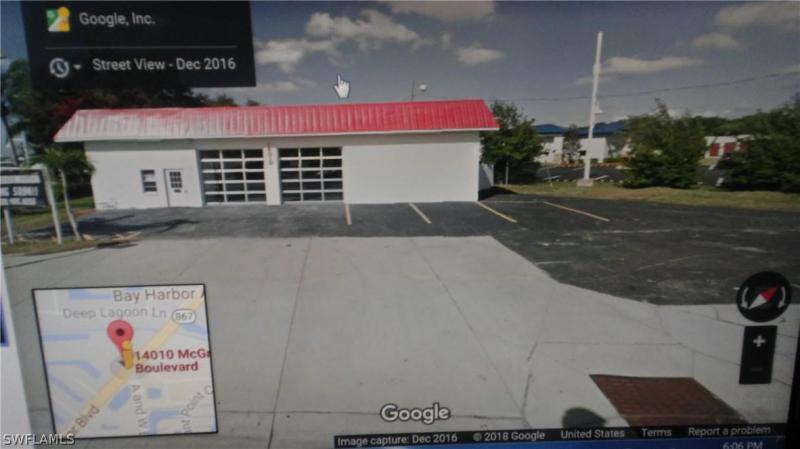 14010 Mcgregor, Fort Myers, FL, 33919