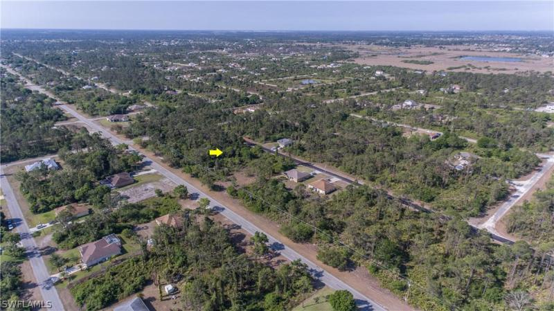 , Lehigh Acres, FL, 33974