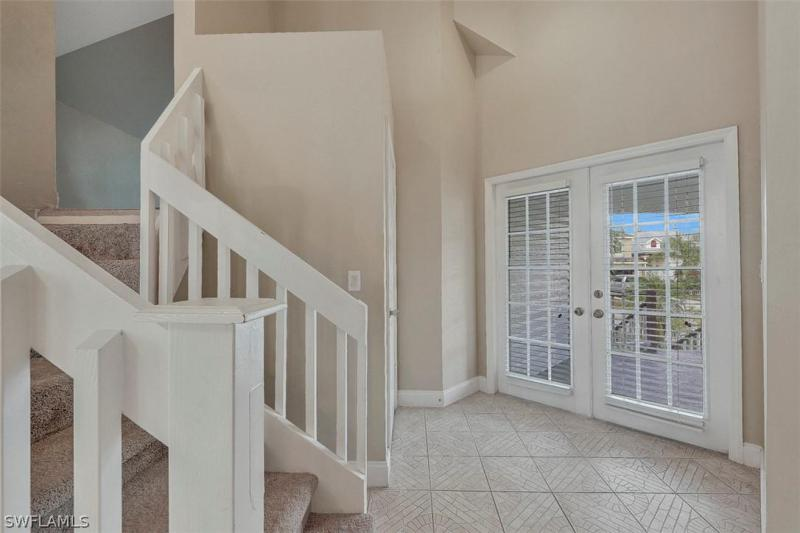 6107 Waterway Bay, Fort Myers, FL, 33908