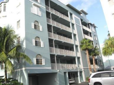 Photo of Captains Bay 22700 Island Pines in Fort Myers Beach, FL 33931 MLS 218035428