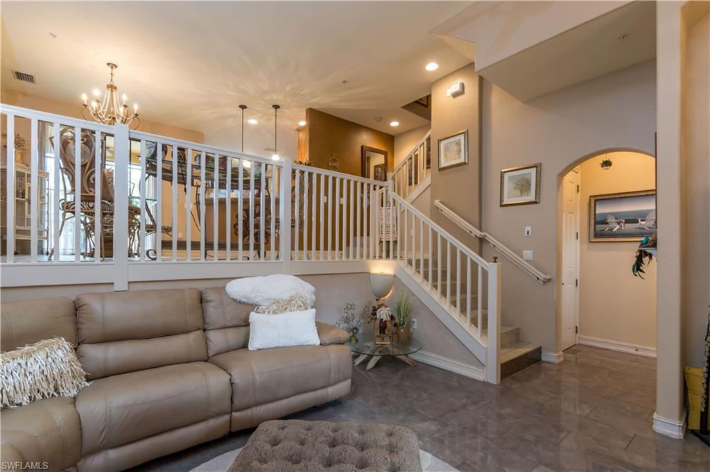 8323  Delicia,  Fort Myers, FL