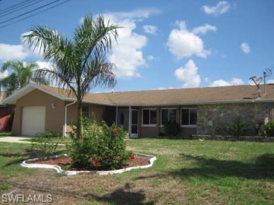 1211 SE 29th,  Cape Coral, FL