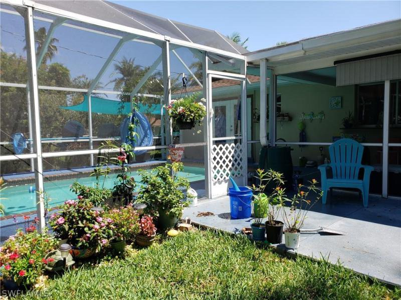 2339 Westwood, North Fort Myers, FL, 33917