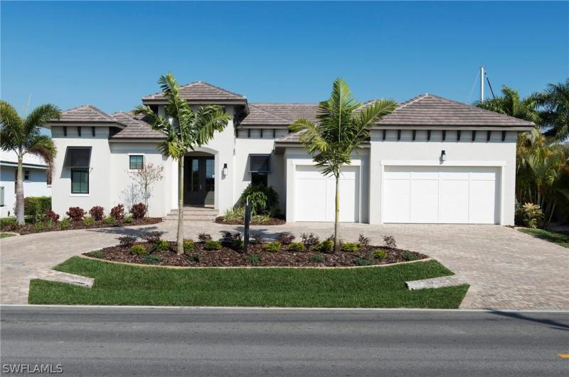 3400  Bal Harbor,  Punta Gorda, FL