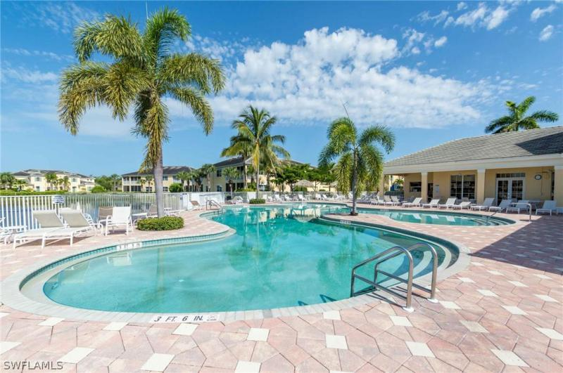 14525 Abaco Lakes 104, Fort Myers, FL, 33908