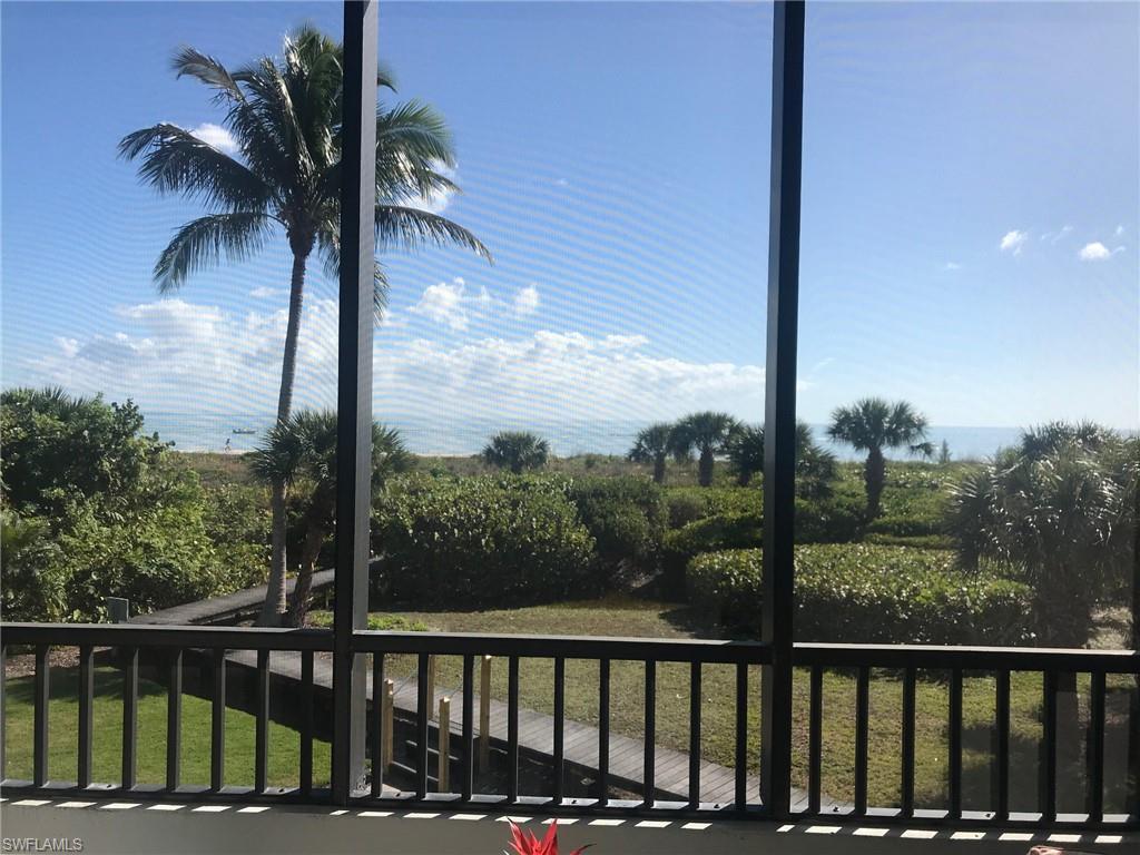 485 E Gulf,  Sanibel, FL