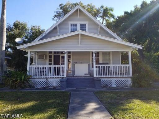 13037  1st ST, Fort Myers, FL 33905-