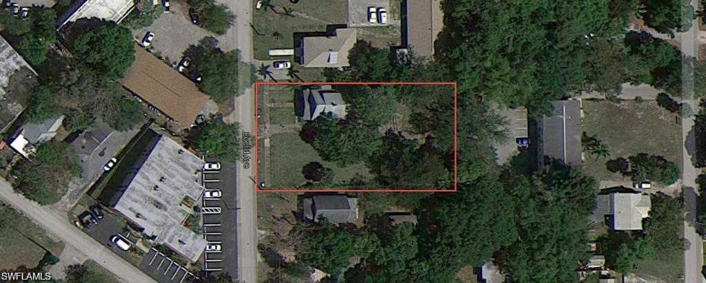 2257  Euclid AVE Fort Myers, FL 33901- MLS#220009728 Image 2