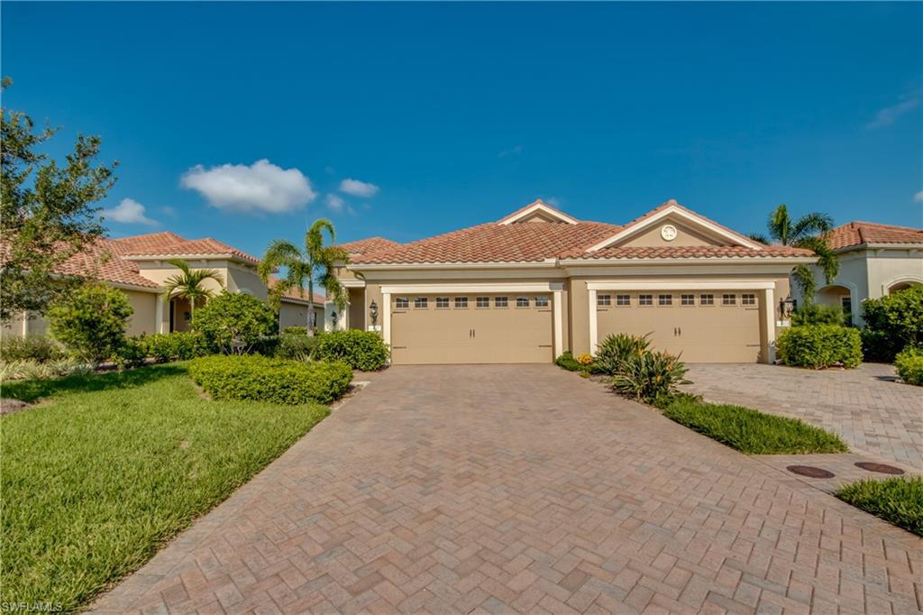 4420  Waterscape,  Fort Myers, FL