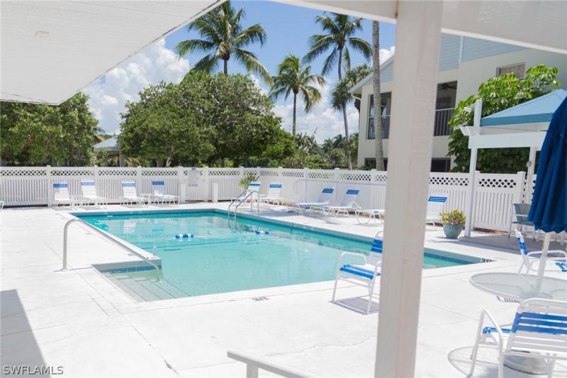 14975  Rivers Edge CT Unit 214 Fort Myers, FL 33908- MLS#220030628 Image 13
