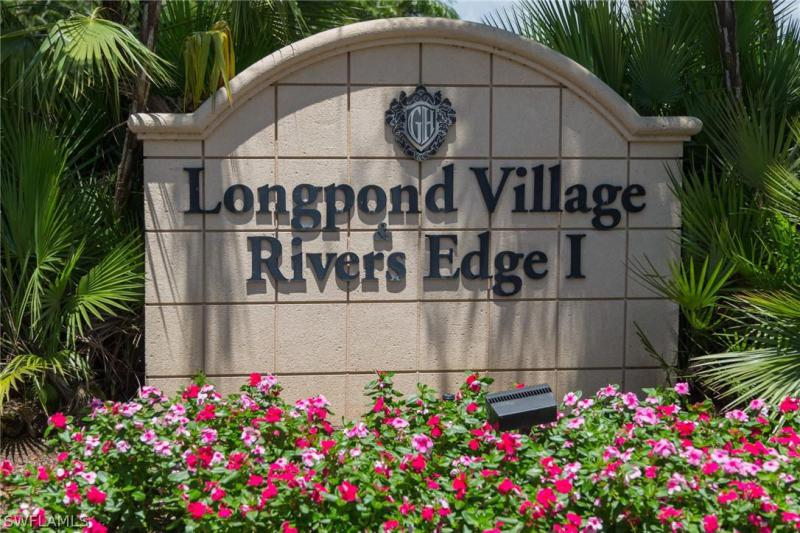 14975  Rivers Edge CT Unit 214 Fort Myers, FL 33908- MLS#220030628 Image 14