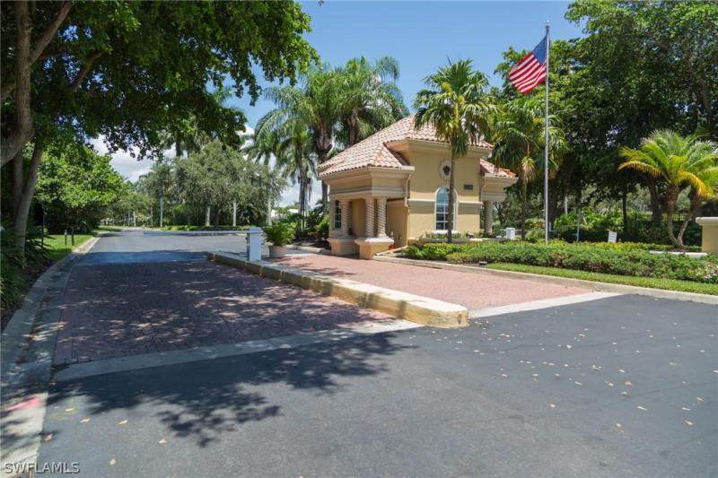 14975  Rivers Edge CT Unit 214 Fort Myers, FL 33908- MLS#220030628 Image 16