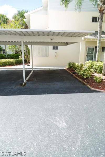 14975  Rivers Edge CT Unit 214 Fort Myers, FL 33908- MLS#220030628 Image 2