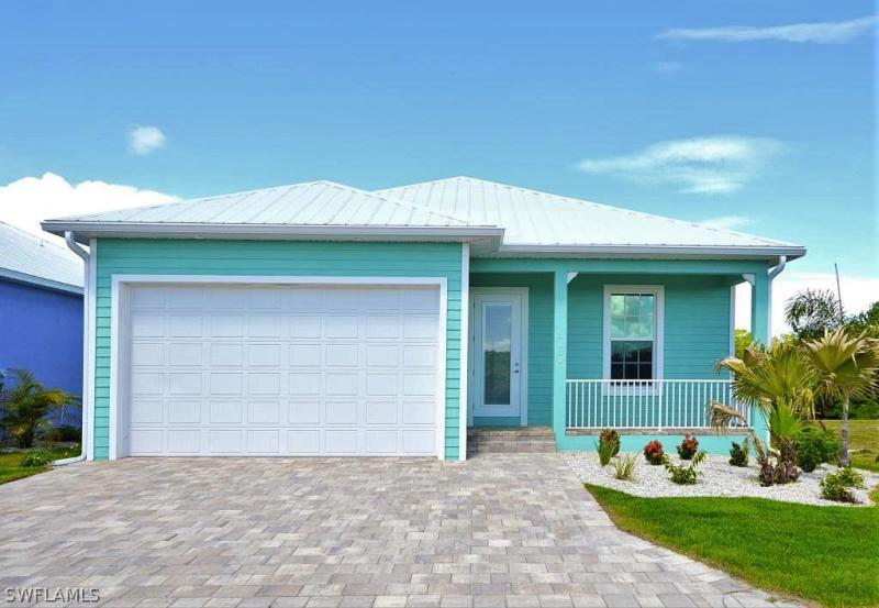 3138  Trawler,  St. James City, FL