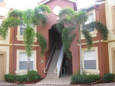 15645  Ocean Walk,  Fort Myers, FL