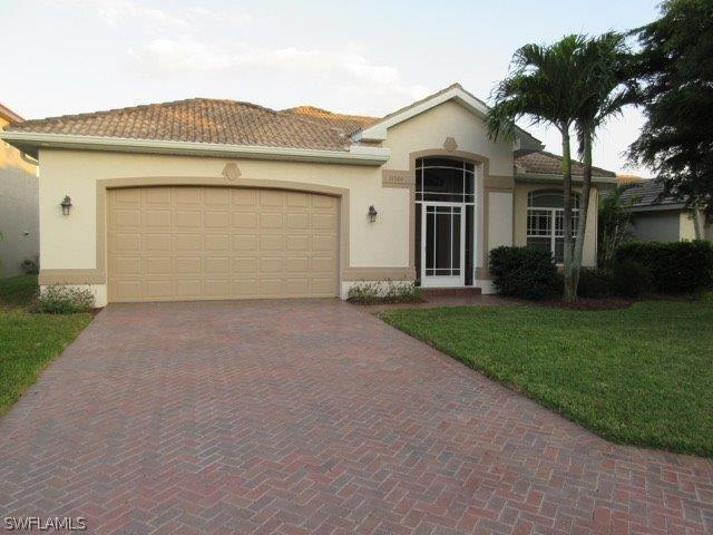 Property ID 217064195