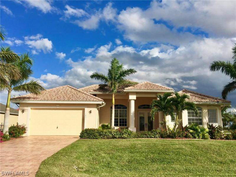 Cape Coral Homes for Sale -  Price Reduced,   33rd