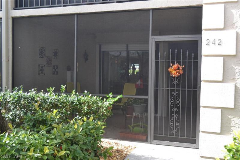 Property ID 218004295