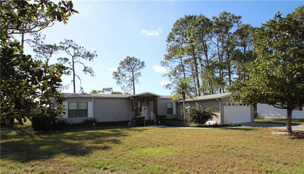 10744  Timber Pines,  North Fort Myers, FL