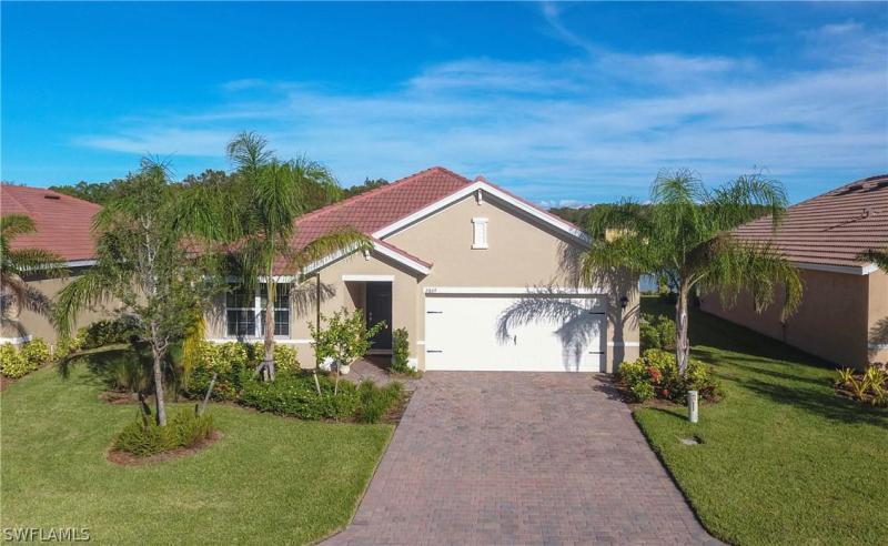 Property ID 218024295