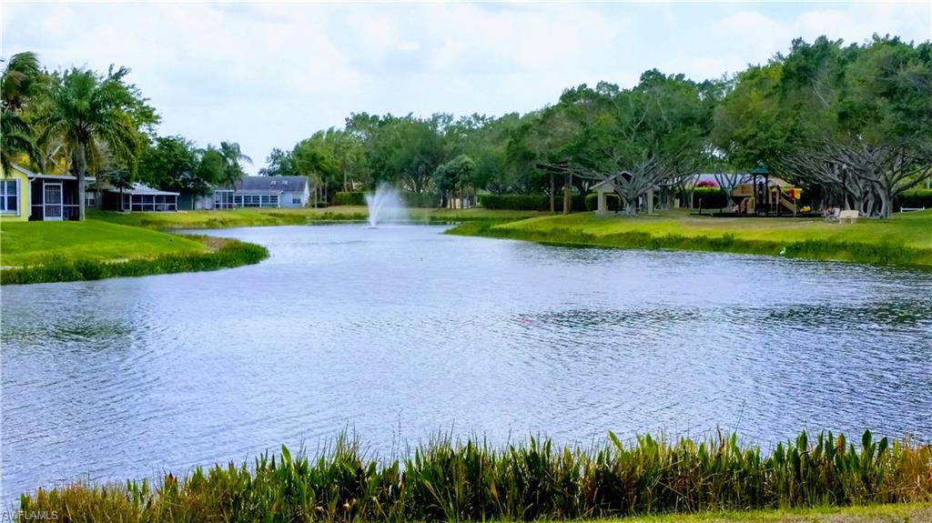 14891  Blackbird LN, Fort Myers, FL 33919-