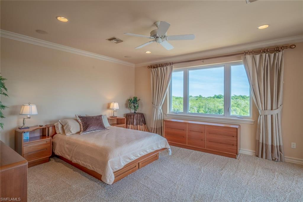 6566 Daniel Ct, Fort Myers, Fl 33908