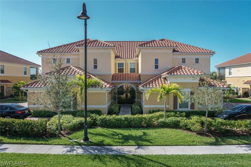 One of Fort Myers 3 Bedroom Homes for Sale at  Glastonbury