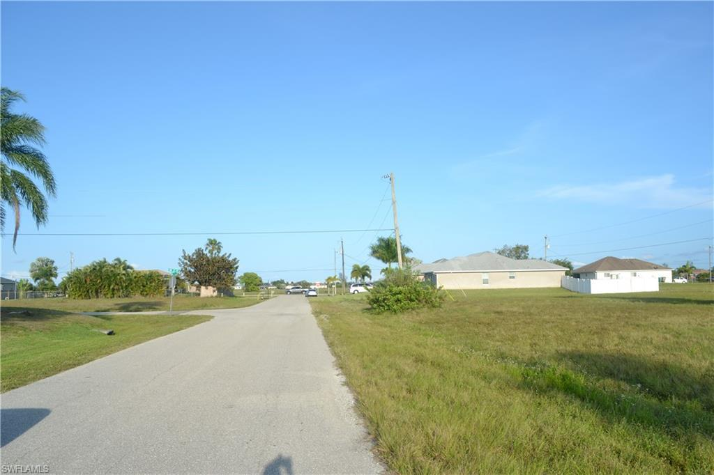 2218 Nw 2nd Street, Cape Coral, Fl 33993