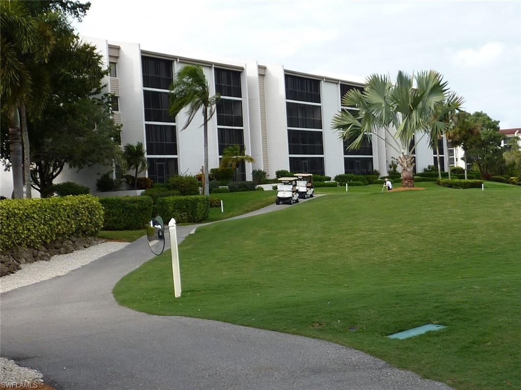 4604 Flagship 205, Fort Myers, FL, 33919