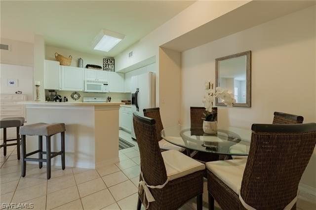 15645 Ocean Walk 214, Fort Myers, FL, 33908