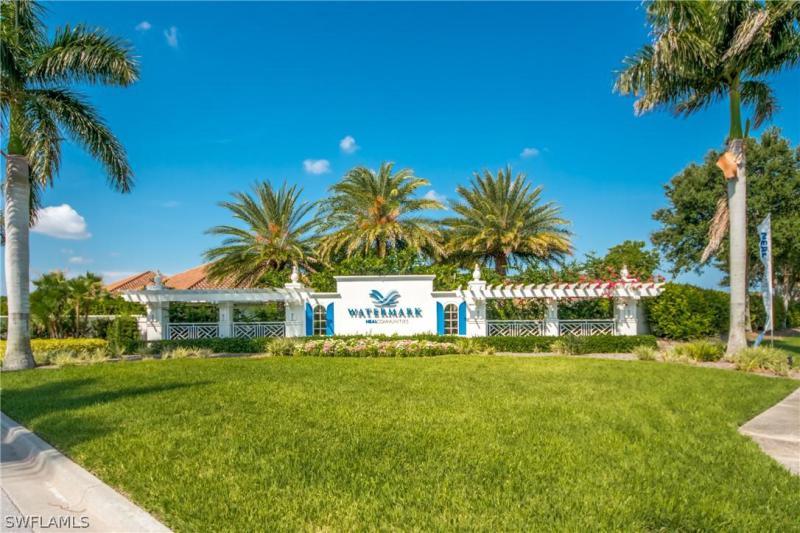 4420 Waterscape, Fort Myers, FL, 33966