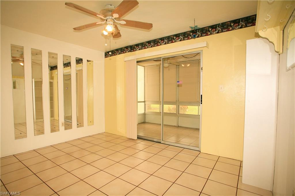 2828 Jackson J1, Fort Myers, FL, 33901