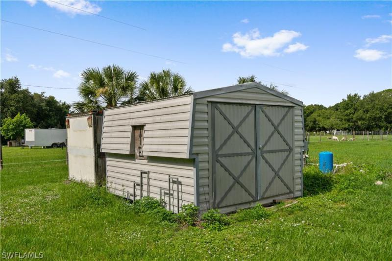 16481 Slater Rd, North Fort Myers, Fl 33917