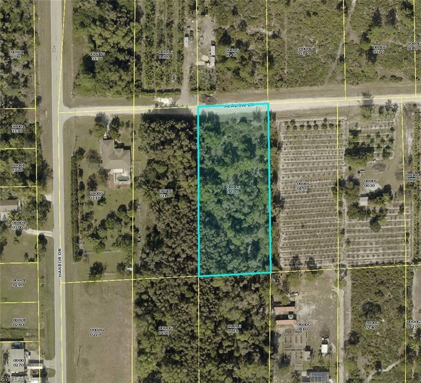 6451 Meadow, Bokeelia, FL, 33922