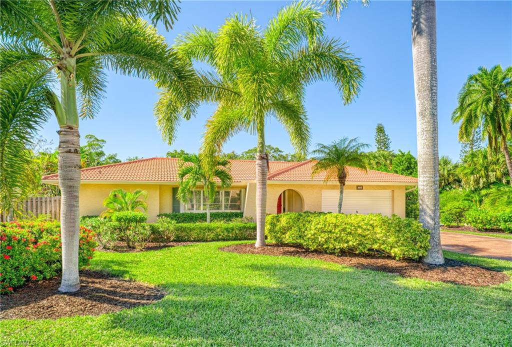 Anchor, Sanibel in Lee County, FL 33957 Home for Sale