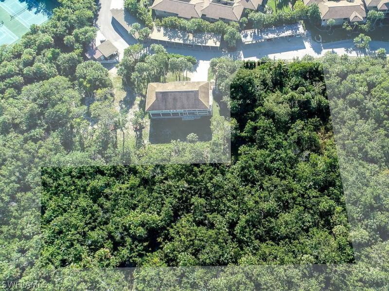 Sea Bell, Sanibel in Lee County, FL 33957 Home for Sale