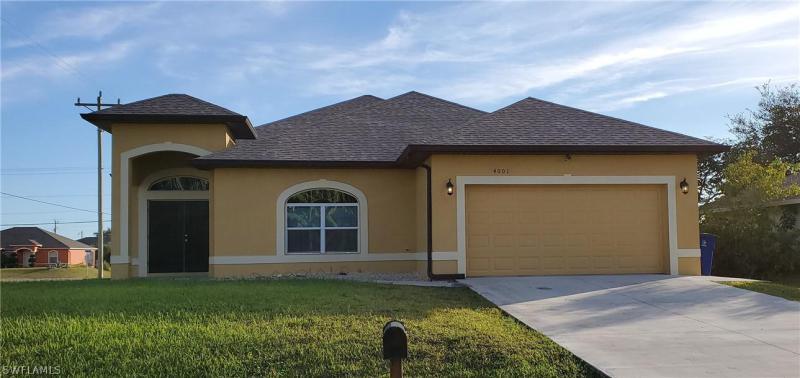 4001 W 13th,  Lehigh Acres, FL