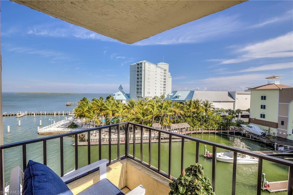 15031  Punta Rassa,  Fort Myers, FL