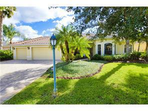 3416  Kentia Palm,  North Port, FL