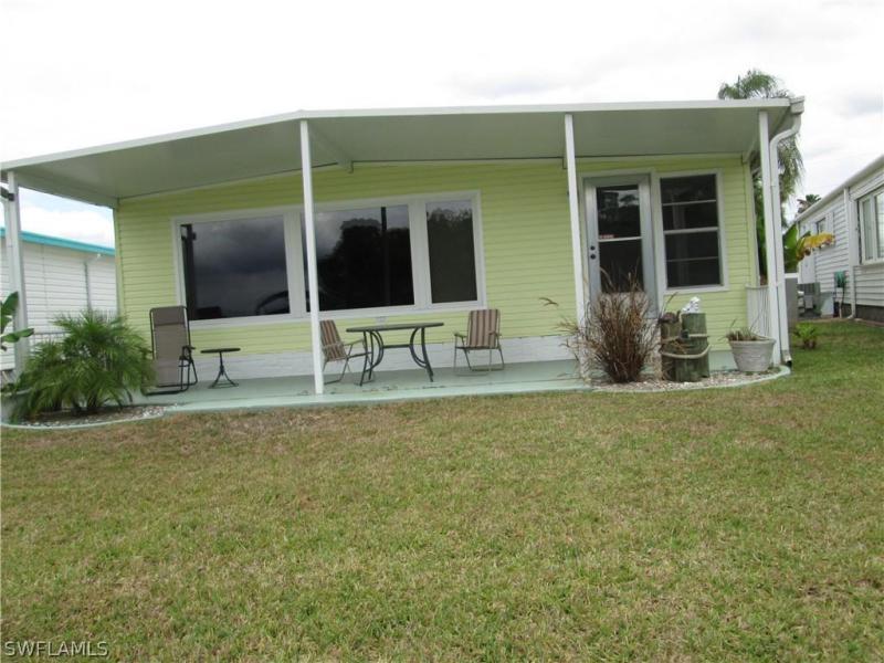 Property ID 217026862