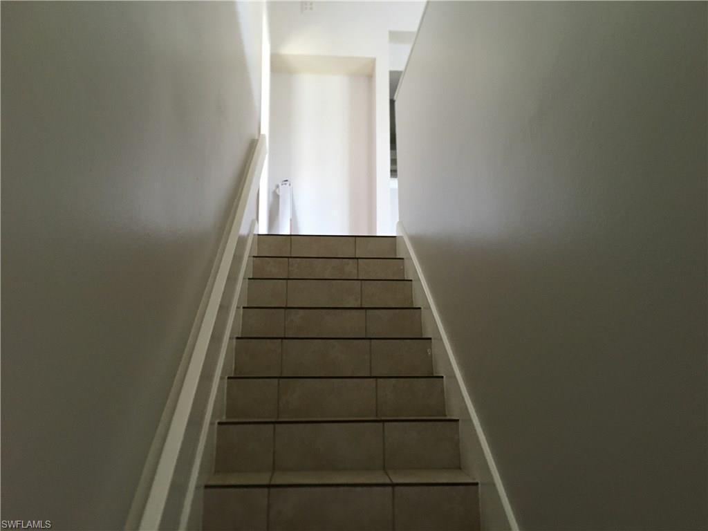 Property ID 217035962