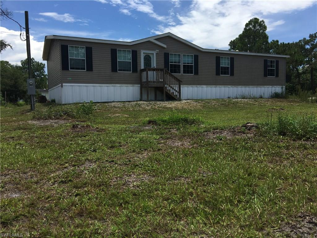 Pioneer plantation homes for sale and real estate in for Plantation modular homes