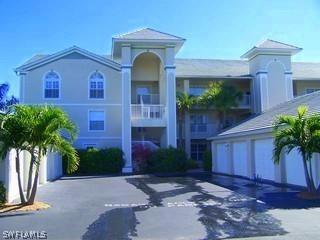 26651  Rosewood Pointe CIR Unit 103, Bonita Springs, FL 34135-