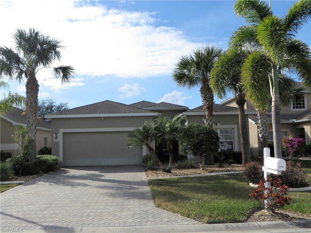 8233  Silver Birch,  Lehigh Acres, FL