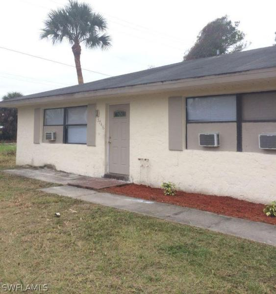 4617 SW 8th PL, Cape Coral, FL 33914-