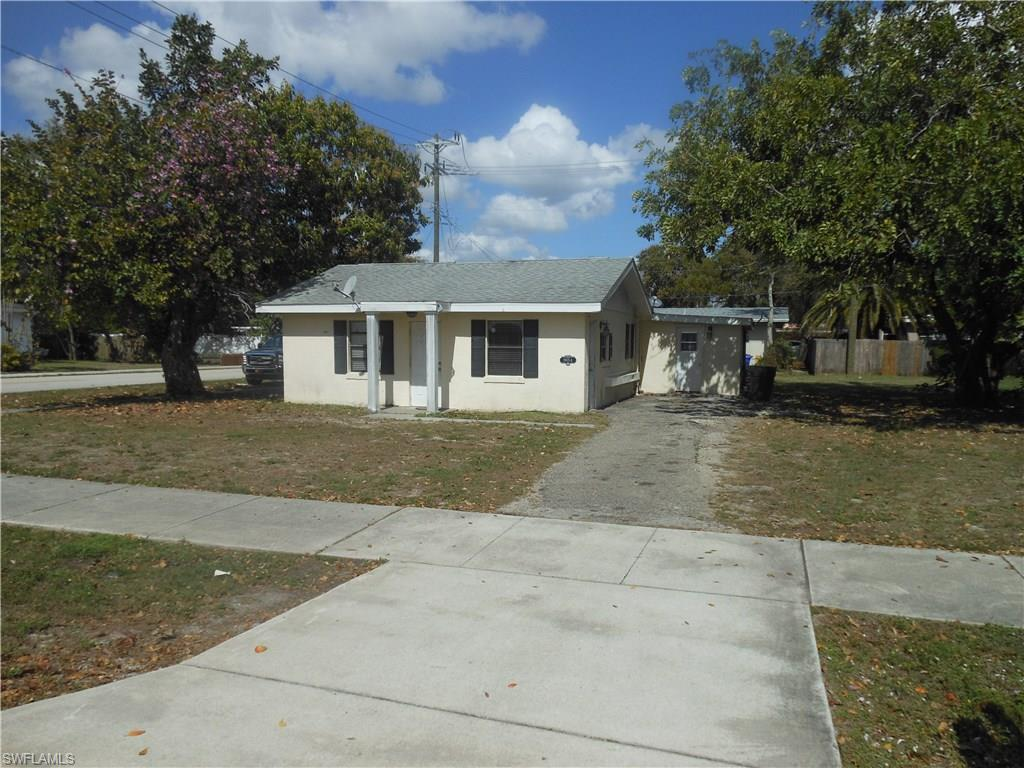 Property ID 218015262