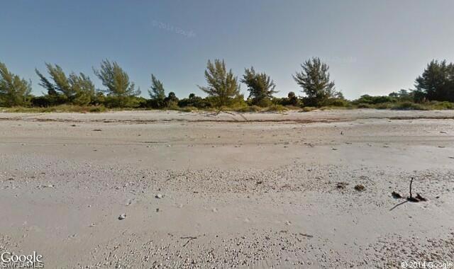 11660 Foster Bay, Captiva, FL, 33924