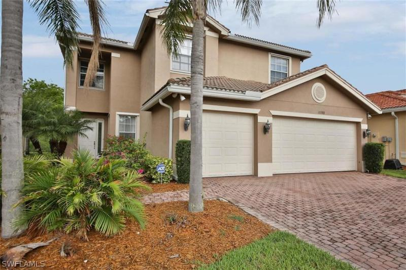 10316  Carolina Willow DR, Fort Myers, FL 33913-