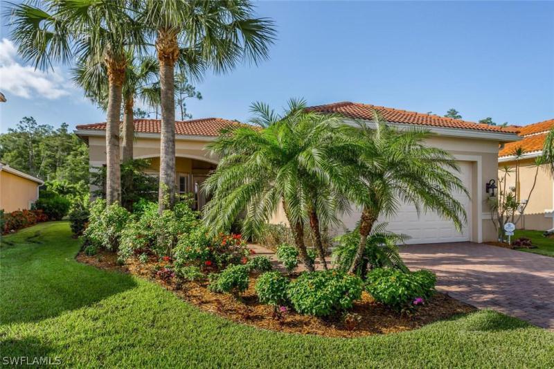 11292  Sparkleberry,  Fort Myers, FL